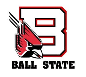 ball_state_logo