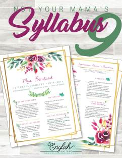 PREVIEW_Syllabus9